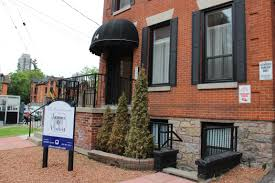 100 Forest House Apartments Bachelor Residential For Rent In Hamilton
