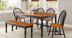 Kitchen Table Sets Target by Bar Target Bistro Set Counter Height Bistro Table Bistro Table