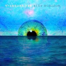 WISHBONE ASH: BLUE HORIZON | Zachary Mule Trucking Innovation In Industrial Real Estate A Catalyst For Growth Viva On Twitter Another Glorious Day To Be The Road Horizon Transport North Americas Largest Rv Company Free Images Landscape Horizon Light Blur Sky Sun Sunrise Help Could Smallest Trucking Companies Dsc02595x3 Henderson Arkansas Report Vol 22 Issue 1 Flat Bed Demand Is Exceeding Avaability Across Us Uniform Road Laws Ruced Cgestion Could Ease Inrstate Segments Of Industry Sam Bokher Medium Home Steve Crawford Truckingsteve