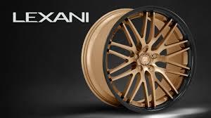 Lexani Wheels | Home