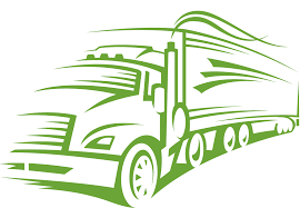 Fast Truck Clipart – 101 Clip Art Delivery Truck Clipart 8 Clipart Station Stock Rhshutterstockcom Cartoon Blue Vintage The Images Collection Of In Color Car Clip Art Library For Food Driver Delivery Truck Vector Illustration Daniel Burgos Fast 101 Clip Free Wiring Diagrams Autozone Free Art Clipartsco Car Panda Food Set Flat Stock Vector Shutterstock Coloring Book Worksheet Pages Transport Cargo Trucking