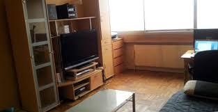 vorher nachher ein kleines wohnzimmer entwerfen und