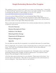 Inspirational Food Truck Business Plan Template | Professional Template A Sample Mobile Food Truck Business Plan Templatedocx Template Youtube Resume Elegant Unique Restaurants Start Up Costs Jianbochen Memberpro Co Food Truck Contingency Inspirational Supplier Non Medical Home Care Company Org Chart Best Of Restaurant Pdf Rentnsellbdcom Professional Lovely Business Mplate Sample With Financial Projections