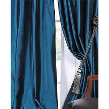 Ebay Curtains 108 Drop by 40 Best Curtains Images On Pinterest Curtain Panels Curtains