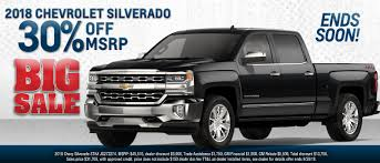 Freedom Chevy Buick GMC | Dallas Chevrolet Dealership Near Fort Worth My Stored 1984 Chevy Silverado For Sale 12500 Obo Youtube 2017 Chevrolet Silverado 1500 For Sale In Oxford Pa Jeff D New Chevy Price 2018 4wd 2016 Colorado Zr2 And Specs Httpwww 1950 3100 Classics On Autotrader Ron Carter Pearland Tx Truck Best 2014 High Country Gmc Sierra Denali 62 Black Ops Concept News Information 2012 Hybrid Photos Reviews Features 2015 2500hd Overview Cargurus Rick Hendrick Of Trucks