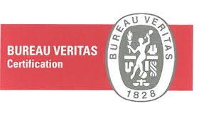 bureau veritas investor relations semiconductor quality certifications standards
