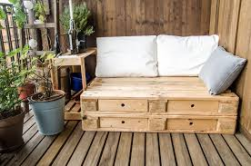 25 Garden Uses For Wooden Pallets Ideas And Inspiration