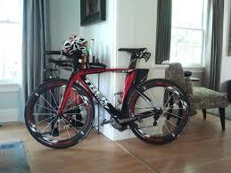 Ceiling Mount Bike Lift Walmart by Bikes Thule T2 Bike Rack Kuat Bike Rack Amazon Bike Rack Hitch
