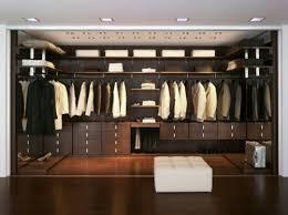 Schon Designten Wardrobe Dressing Room Drawer