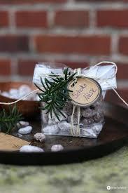 geschenke aus der küche schokonüsse selbermachen mitbringsel