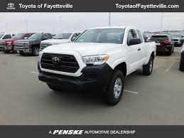 New 2018 Toyota Tacoma SR Access Cab 6' Bed I4 4x4 Automatic Truck ... 1986 Toyota Pickup 4x4 Xtracab Deluxe For Sale Near Roseville 1983 Regular Cab Sr5 2018 Tacoma Trd Off Road Double 6 Bed V6 Automatic Trucks Sale Craigslist Natural Toyota New Tundra For Stanleytown Va 5tfdy5f10jx729891 84 Whats This Worth Pickup Interior Archives Restaurantlirkecom 5 1990 Prunner Sell Or Trade Ttora Forum Used 2014 Truck 46349a