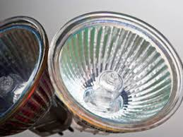 now the eu takes dim view of halogen bulbs uk news express co uk