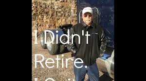 I Quit My Owner Operator Trucking Job- I Didn't Retire! - YouTube Atlanta To Play Key Role As Amazon Takes On Ups Fedex With New Local Truck Driving Jobs In Austell Ga Cdl Best Resource Keenesburg Co School Atlanta Trucking Insurance Category Archives Georgia Accident Image Kusaboshicom Alphabets Waymo Is Entering The Selfdriving Trucks Race Its Unfi Careers Companies High Paying News Driver America
