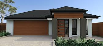 Warm New House Designs Brisbane 8 Home Builders Nikura