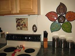 Amazing Of Incridible Kitchen Decoration Ideas Ki 598 Throughout Items