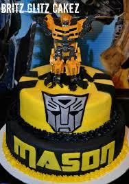 Bumblebee Transformer Pumpkin Stencil by 8 Best Transformers Party Images On Pinterest Transformer Cake
