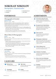 200+ Free Professional Resume Examples And Samples For 2019 Freelance Photographer Resume Sample Grapher Event Templates At Sample Otographer Resume Things That Make You Love Realty Executives Mi Invoice Product Samples Velvet Jobs For A 77 New Photography Of Examples For Ups 13 Template Free Ideas Printable Rumes Professional Hirnsturm 10 Otography Objective Payment Format