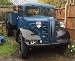 100 Ebay Commercial Truck EBay CLASSIC AUSTIN K4 DROPSIDE LORRY 1948 Pre1960s Cars S