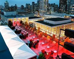 Top Rooftop Bar Nyc The Best Rooftop Bars In New Traveller ... The 7 Best Hotel Bars In Boston Oystercom Reviews Rooftop Bars Nyc For Outdoor Drking With A View 6 Cozy Fireplaces 10 Rooftop In Mhattan New York City Open During The Winter 30 Of Worlds Best Hotel Cnn Travel Hotels And Indoor Pools Lobbies Free Wifi Tips Fding Great Weve Collated Our Favourite Above Bar Blue Ribbon Hibar Yorks Fireplace Leisure