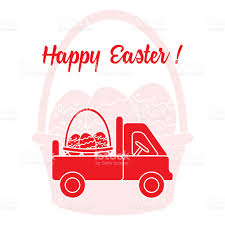 Truck Carrying A Basket Of Decorated Eggs Stock Vector Art & More ... Royal Basket Trucks 600 Lb 112 Gal Capacity White Poly Tub Truck Rb Wire Vinyl Fully Sewn Elevated 2006 Ford F550 41 Bucket W Material Handler 2 Man 59 Best Trick Your Images On Pinterest Inspiration Of Canvas National 875b Boom Crane For Signs Crane Duralift Model Guide For Salerent Nh Ma Vt Me R12ggpma3un 12 Bushel Permanent Liner 26 R48grxtp6un Bulk Turnabout 28 X 50 Pez Hunters New Market Basket Truck Electrician In Height Editorial Photo Image Of Background 45708346 Storage And Rapid Deployment Emergency Equipment Big Empty Arrival Move Handcart Background Black