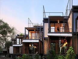 100 Homes In Bangkok Tree House Booking Agodacom Best Price Guarantee