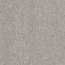 Mohawk Carpet Tiles Aladdin by Aladdin By Mohawk Immense Iii Color Grey Flannel 12 Ft Carpet