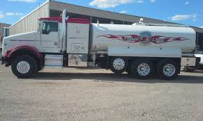 St George Utah Water Hauling | St George Fuel Hauling Southern Select Auto Sales Medina Oh 44256 Car Dealership And Used Cars For Sale In Ohio At Truck Parts Brisbane Cross Southern Cross Sojourn Adventures With Antarctic Arff Trucks Macd N Loaded Los Angeles Food Catering Old Pictures Classic Semi Trucks Photo Galleries Free Download Shearer Chevrolet Buick Gmc Cadillac Is A South Burlington Diesel Motsports Rebel Diesel Digging Into Americas Best Amazing Escapades Sepless Kentucky 2014 Ts Performance Outlaw Classics Customer Star Group Of Missippi Mccomb Ms New Cars