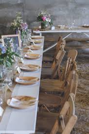 Shabby Chic Wedding Decorations Hire by 22 Best Wedding Furniture For Hire Images On Pinterest Wedding