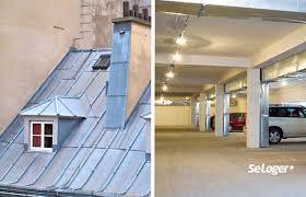 chambres de bonne parking vs chambre de bonne comment bien investir vos économies à