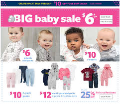 Carter's OshKosh B'Gosh Canada Deals: $10 Off $50 Code + Big Baby ... Back To School Outfits With Okosh Bgosh Sandy A La Mode To Style Coupon Giveaway What Mj Kohls Codes Save Big For Mothers Day Couponing 101 Juul Coupon Code July 2018 Living Social Code 10 Off 25 Purchase Pinned November 21st 15 Off 30 More At Express Or Online Via Outfit Inspo The First Day Milled Kids Jeans As Low 750 The Krazy Lady Carters Coupons 50 Promo Bgosh Happily Hughes Carolina Panthers Shop Codes Medieval Times