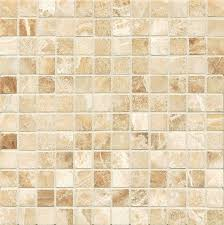 Bedrosians Tile And Stone Locations by Bedrosians Tilecrest