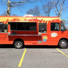 Chiddy's CheeseSteaks - Bay Shore, NY Food Trucks - Roaming Hunger Ets2 130 Tokyo Bayshore Mitsubishi Fuso Super Great Tokio Safelite Autoglass 1782 Union Blvd Bay Shore Ny 11706 Ypcom Home Trucks Cab Chassis Trucks For Sale In De 2016 Gmc Sierra 1500 Denali Custom Lifted Florida Used Freightliner Crew Cab Box Truck For Sale Youtube Tokyo Bayshore V10 Mods Euro Simulator 2 Equipment Engines Of Fire Protection And Rescue Service New 2017 Mitsubishi Fuso Fe130 Fec52s Cab Chassis Truck Sale 2018 Ford F450 Sd For In Castle Delaware Truckpapercom