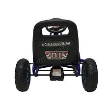 FoxHunter Kids Go Kart Ride On Car Pedal With Rubber Wheels ... This Combination Of Barbie Car And Gokart Can Reach 70 Mph The Drive Mini Monster Truck Go Kart Blueprints Best Resource For Sale Carter Brothers Grave Digger A In Shropshire Weekday Only Experience Days Mini Monster Truck Gokart Youtube 2015 Dfm Brand New 200cc X Jaguar 4 Stroke Frankfort Il Motorhome Mashup Part 2 Wheels Cars Karts Review 2018 Kids Adult Fast But Not Furious Arrow Smart Electric Is A Tesla Nineyearolds Gas Monkey Garage Commander Cody Race Cheap