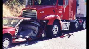 Tractor Trailer Accident Lawyer In Beaux Arts Village WA - 888-410 ... Car Accident Personal Injury Lawyers Injured In Pa Call Today The Driver Of This 300c Awd Was 81 Years Old Blacked Out Fell Drivers Forced To Break Rules Says Pladelphia Truck Home Page Clearfield Associates Motor Vehicle Attorneys Bucks County Northeast Truck Accident Lawyer Version V7 Youtube Experienced Motorcycle Lawyer Chester Pennsylvania Auto Reading Berks Driver Stenced Prison For Fatal Hitand