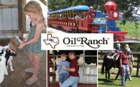 Pumpkin Patch Houston Oil Ranch by Oil Ranch Pumpkin Patch Oil Ranchticketleapcom
