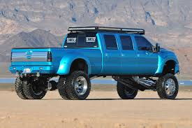 100 Buy Here Pay Here Trucks The Lifted Truck Reviews Truck Reviews News
