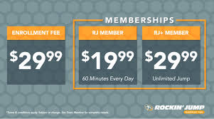 Promotions & Coupons | El Paso East, TX | Rockin' Jump Trampoline Park Rockin Jump Brittain Resorts Hotels Coupons For Helium Trampoline Park Simply Drses Coupon Codes Funky Polkadot Giraffe Family Fun At Orange County Level Up Your Birthday Partysave To 105 On Our Atlanta Parent Magazines Town Center Now Rockin And Jumpin Trampoline Park Bidesign Coupon Codes February 122 Book A Party Free 30days Circustrix Purveyors Of Awesome
