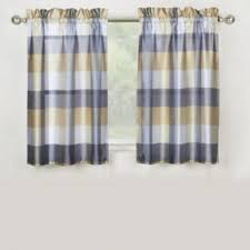 coffee tables target kitchen curtains valances curtains for
