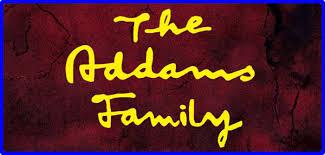 Old Mcdonalds Pumpkin Patch Scottsdale by Scottsdale The Addams Family Raising Arizona Kids Magazine
