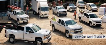 Columbia Chevrolet Dealer | Love Chevrolet Haselden Brothers Inc Vehicles For Sale In Hemingway Sc 29554 Inventory 2018 Chevy Silverado 2500hd Duramax Httpwww2017carsingoutcom York New Chevrolet Sale Dump Trucks For Truck N Trailer Magazine Diessellerz Home Used 2016 Volvo Vnl 780 Columbia Lifted Louisiana Cars Dons Automotive Group Sold2008 Ford F350 King Ranch Crew Cab 4x4 Diesel Copper Metalic