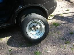 Show Off Your TRUCK Wheels! - Page 16 - Wheels And Tires - Ratsun Forums