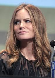 Michael Myers Actor Halloween 6 by Jennifer Jason Leigh Wikipedia