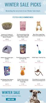 20% Off Fetch Coupon & Vouchers - (Verified July 2019) Buildcom Promo Codes Coupons January 20 50 Off Coupon Free In 2 Minutes Marvel Future Fight 1920 Pinned 22nd Various Savings On Cleaning Products At Uber Eats Promo Codes For New User Currys Discount Coupon Best Flight Hotel Car Rental Tcs2019 San 203040 Off Coding Firework Shop Heyneedle Jayhawk Plastics Contour Recycled Plastic Save By Using Clinch Gear Vouchers Money Saver Big Christmas Holiday Themed Dcor Macrumors Apple Mac Ios News And Rumors Hayneedle Coupon 15 Off Get Free Shipping