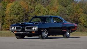 1970 Dodge Super Bee - 1 - Print Image | Muscle Car USA ... Mrnormscom Mr Norms Performance Parts 1967 Dodge Coronet Classics For Sale On Autotrader 2017 Ram 1500 Sublime Green Limited Edition Truck Runball Family Of 2018 Rally 1969 Power Wagon Ebay Mopar Blog Rumble Bee Wikipedia 2012 Charger Srt8 Super Test Review Car And Driver Scale Model Forums Boblettermancom Lomax Hard Tri Fold Tonneau Cover Folding Bed Traded My Beefor This Page 5 Srt For Sale 2005 Dodge Ram Slt Rumble Bee 1 Owner Only 49k