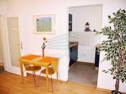 ruhiges möbliertes 1 zi apartment münchen berg am laim