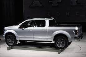 2020 Ford Atlas Price, Release Date & Specs - Shallotsoft