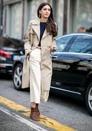 les 25 meilleures idées de la catégorie jupe culotte sur