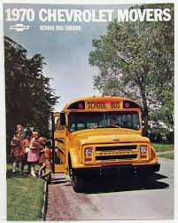 1970 Chevrolet School Bus Chassis Truck Movers Sales Brochure Original 1970 Chevy Nova 2door Coupe For Sale Cars Trucks Paper Shop Classic Chevrolet C10 Pickup For 4114 Dyler White Freightliner Coe Original Gmc C 10 Vintage Pickup Vintage Trucks Sale Cst Saleonly 23653 Milesastounding Chevy Custom Unibody Muscle Truck K 2500 Small Dodge Pickups Beautiful Unique Toyota 1975 Loadstar 1600 And 1970s Van In Coahoma Texas Chevrolet Ck Near Dallas 75207 C30 Dually Classiccarscom Cc911956 Youtube Ford F100 Cc994692