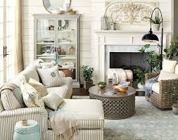 Living Room Kitchen Designs House Plans With Photos Island Bar Awesome Country Theme Decor Sensational 2018