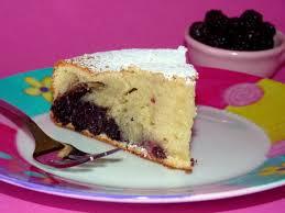 recette gâteau mûres mascarpone sans beurre cuisinez gâteau